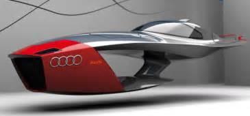 future transportation flying cars