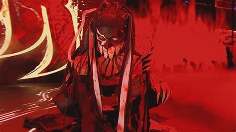 finn balor demon king wallpaper   wwe wallpaper wwe