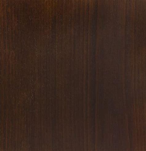 holz dunkel beizen stain wood pdf woodworking