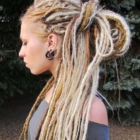 www mature locs com 17 best images about dreads on pinterest dreads girl