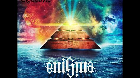 the best of enigma enigma the best of enigma cd 1