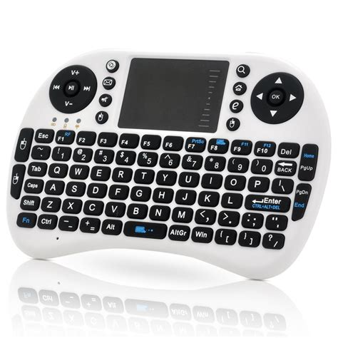 tutorial game keyboard android wholesale wireless keyboard wireless game pad from china