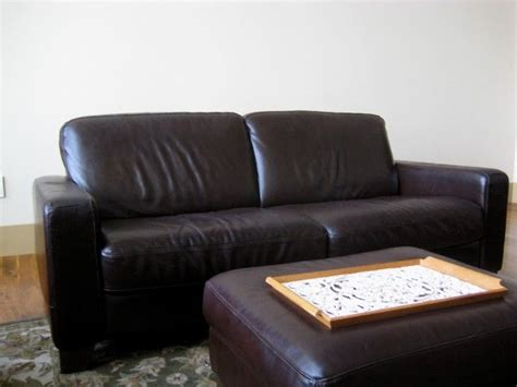 nettoyage d un canapé en cuir les 10 meilleures id 233 es de la cat 233 gorie r 233 parer les