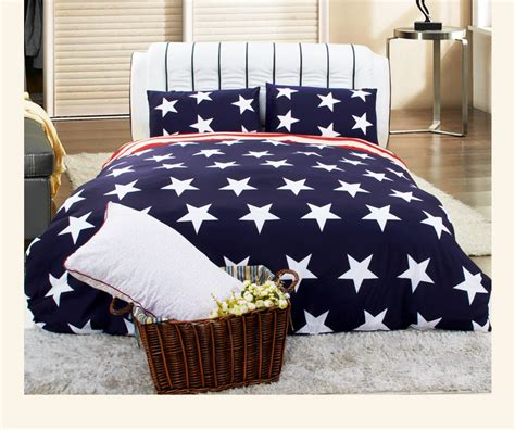 american bed linen popular bed spreads buy cheap bed spreads lots