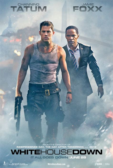 movie white house down white house down dvd release date november 5 2013