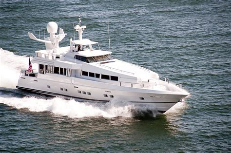 yacht prices ap yacht charter price yachts for charter