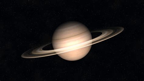 saturn space real pictures of saturn the planet from space www