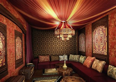middle eastern living room middle eastern living r on egyptian interior style modern