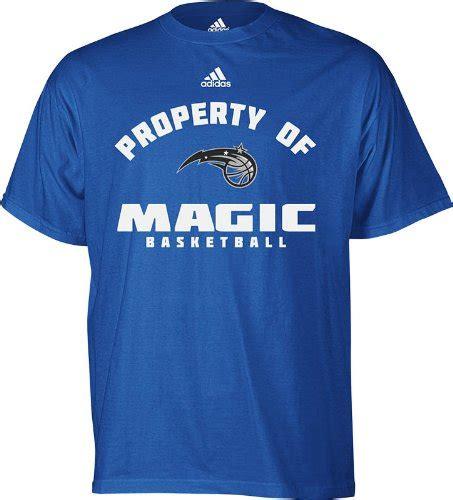 Jaket Sweater Hoodie Adidas Import Quality Yomerch Must orlando magic blue property of basketball t shirt by