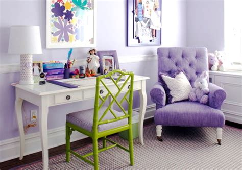 Happy Bedroom Colors by Happy Paint Colors And How To Choose Them Travis