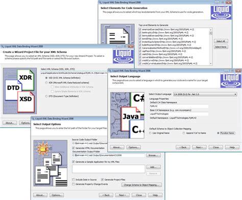 File Liquidmolly S Home Recording Liquid Xml Studio Developer Pro Installed User Licenses
