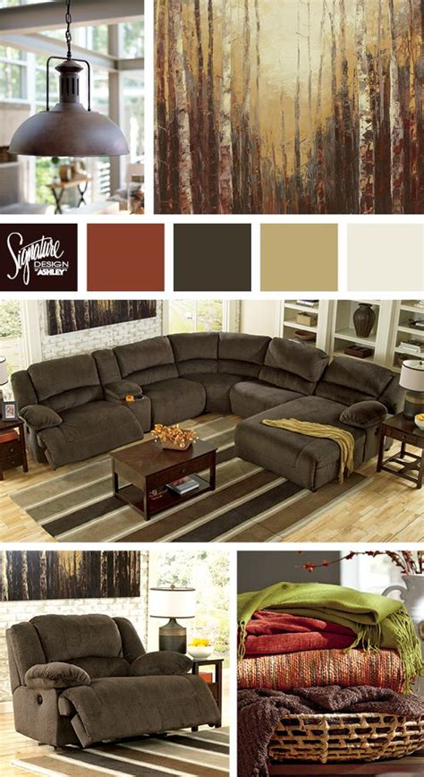 best selling sectionals one of our best selling sectionals only 1879 for the 6
