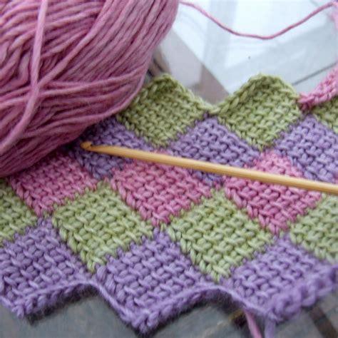 decke häkeln anleitung kostenlos tunesisches h 228 keln stricken h 228 keln knitting crochet