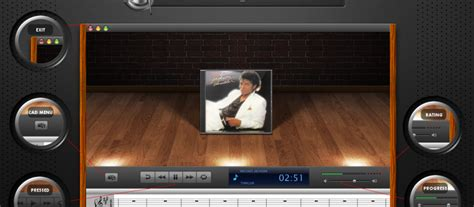bluestacks garageband garageband for pc windows 7 8 xp and mac
