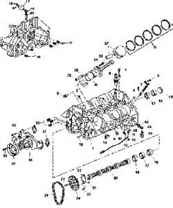 mercruiser parts mercruiser engines sterndrives diagrams perfprotech