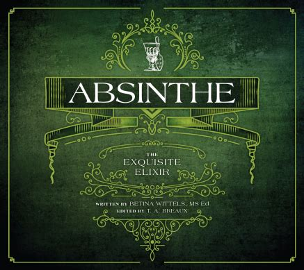 absinthe was ernest dowson the ripper books all things absinthe experience the world of absinthe