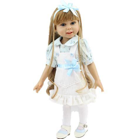 our generation dolls hair ideas cute hairstyles for our generation dolls cute hairstyles