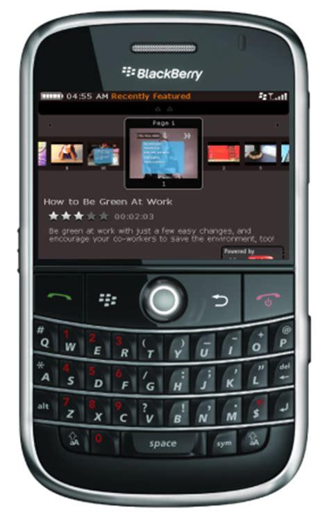 membuka youtube di bb download video youtube di blackberry download youtube di bb