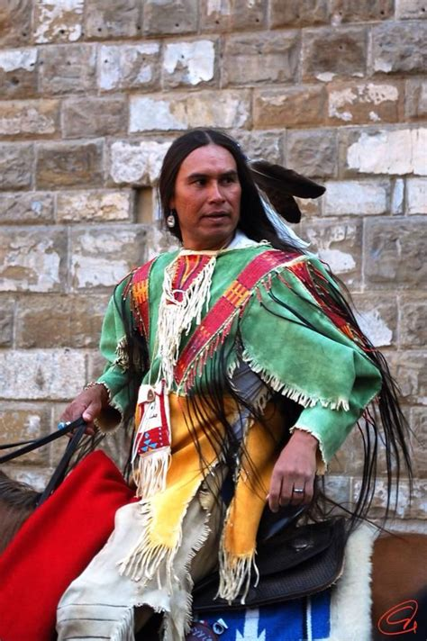 how to do a long native american male hair styles white wolf native and proud 11 native american men