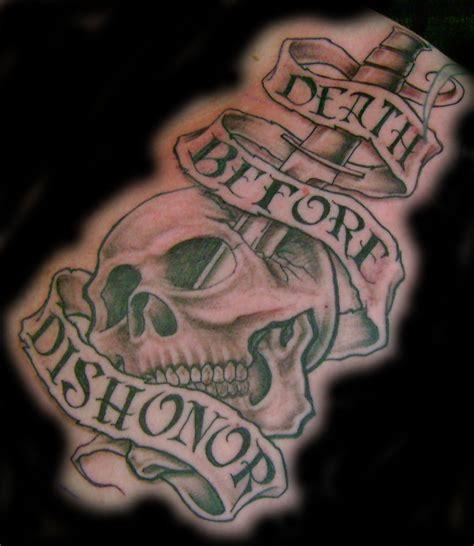 dagger tattoos fashforpassion