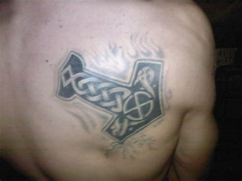 casey anthony tattoo top casey anthony pictures thors hammer