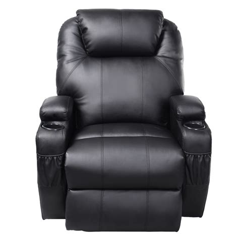 recliner chairs mobility riverside riser recliner chair ilkley mobility