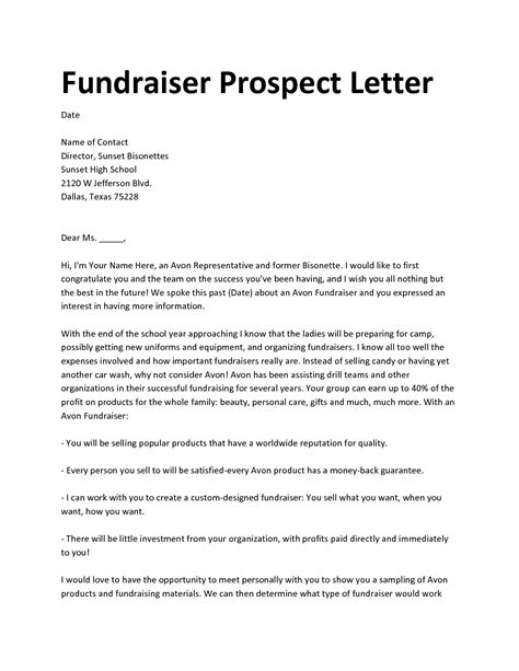Charity Letter Of Engagement 28 Images Best 25 Sle Letter Ideas On Donation Letter Template Sle Fundraising Letter Template