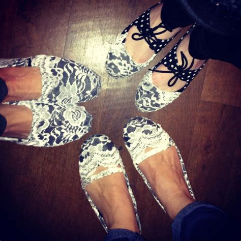 diy lace shoes 17 best images about bling your shoes on lace