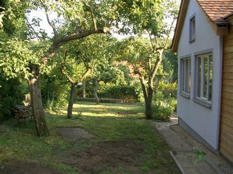 Villa Hildegard Der Schon Sehr Sch 195 182 Ne Garten Am Abend