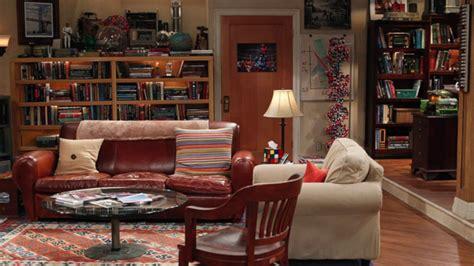 the big bang theory apartment asmr the big bang theory ambience evening in sheldon
