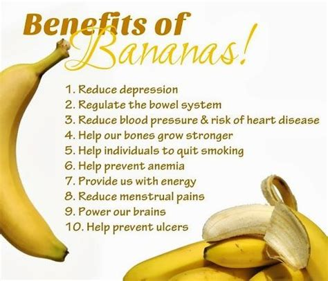 bananas and raisins home remedies help lower heart rate benefits of bananas reduce depression regulate the bowel