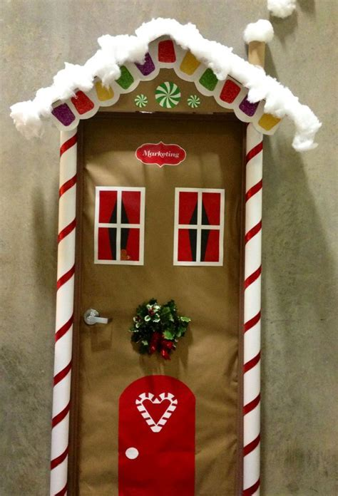 winning christmas door decorations best 25 door ideas on ideas and decorations near me