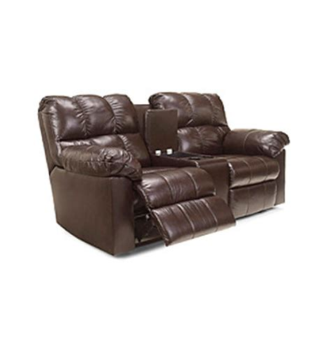 Berkline Power Recliner by Upc 450500006192 Berkline Curiosity Power Reclining Sofa