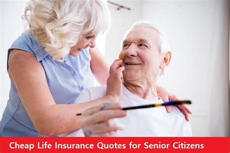 new download life insurance quotes over 50 verylifequotes com