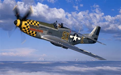 p 51 mustang north american p 51 mustang history specifications