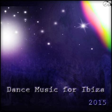 top 40 house music dance music for ibiza 2015 top 40 chart house electro dance compilation various