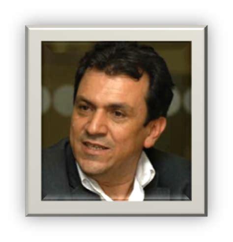 biografia alonso salazar j frases inmarcesibles de colombianos 06 07 11