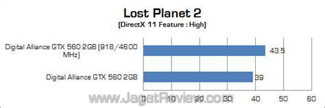 Digital Alliance Rx560 Oc 2gb review vga digital alliance nvidia gtx 560 2gb gf114