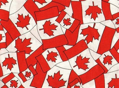 Quilting Notions Canada by Country Crafts And Curtains Quilt Shop Fredericton