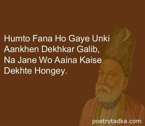 ghalib biography in hindi 117 best quotes hindi poetry images on pinterest hindi