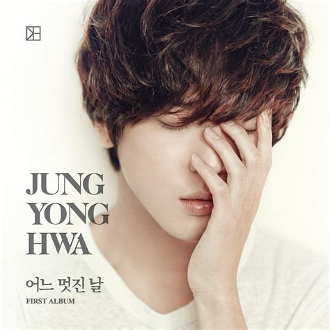 cnblue tattoo mp3 free download download album jung yong hwa cnblue one fine day