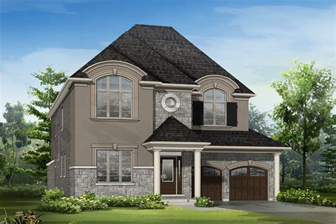mattamy homes the orchid in oakville gta welcome to