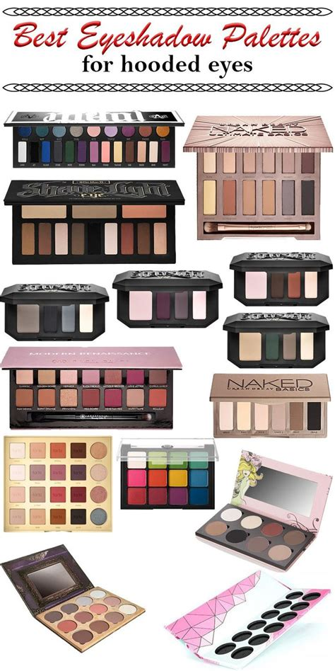 best eyeshadow 25 best hooded ideas on hooded eye