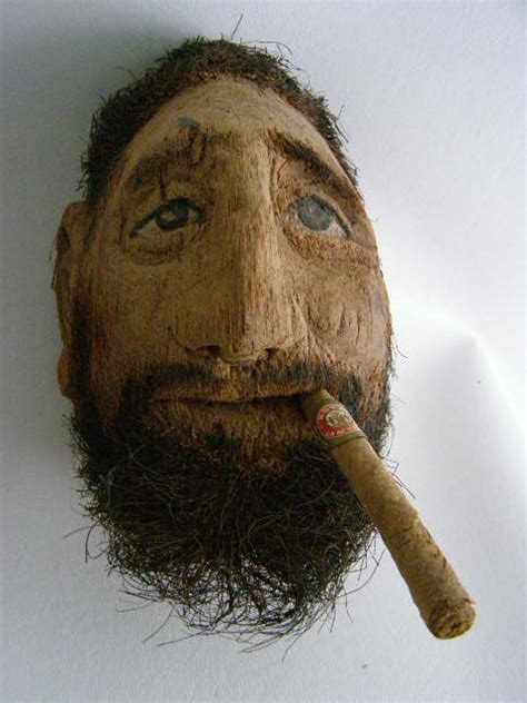 House Texture the allee willis museum of kitsch 187 fidel castro as a