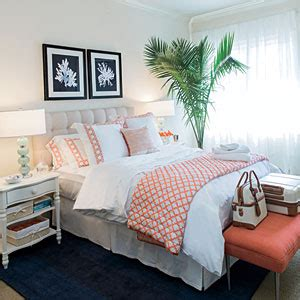 must for room create a cozy guest room coastal living