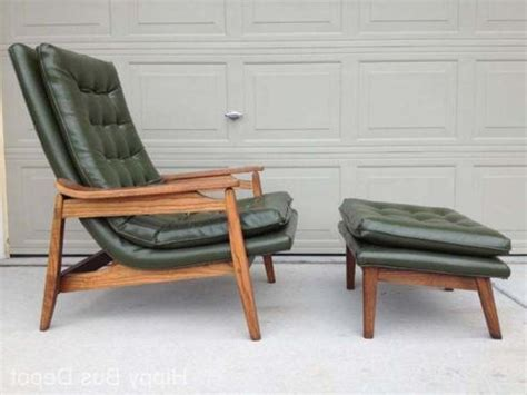 Mid Century Modern Furniture Reproductions Modern House Mid Century Modern Furniture