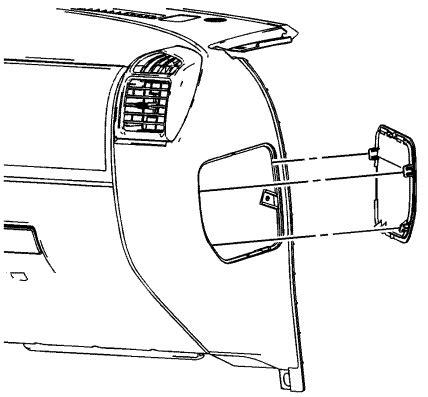 repair windshield wipe control 1994 lexus es engine control 2006 chevy trailblazer fuse box diagram car repair