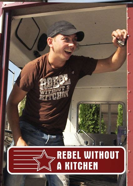 Rebel Without A Kitchen Search The Full Netflix Usa Catalog Documentaries