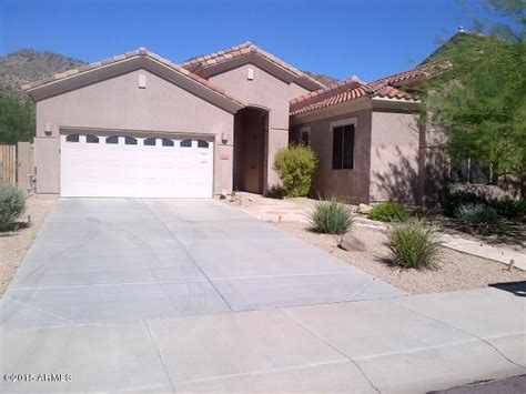 houses for sale in peoria az peoria arizona reo homes foreclosures in peoria arizona search for reo properties and bank