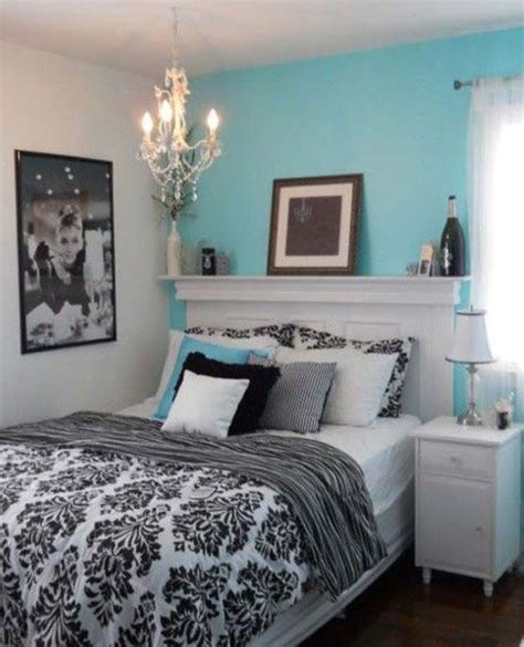 tips on choosing home furniture design for bedroom tips on choosing your bedroom furniture